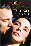 Portrait Of Jennie (DVD - SONE 1)
