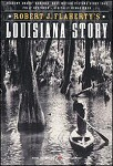 The Louisiana Story (DVD - SONE 1)