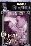 Queen Kelly (DVD - SONE 1)