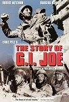 The Story Of G.I. Joe (DVD - SONE 1)