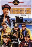 The Russians Are Coming, The Russians Are Coming! (DVD - SONE 1)