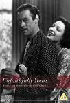 Unfaithfully Yours (UK-import) (DVD)