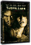 Taking Lives (DVD)
