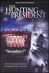 The Hunting Of The President (DVD - SONE 1)