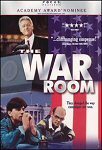 The War Room (DVD - SONE 1)