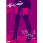 Goldfrapp - Wonderful Electric: Live In London (2DVD)
