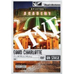 Good Charlotte - Live At Brixton Academy (DVD)