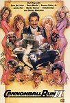 Cannonball Run 2 (DVD - SONE 1)