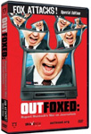 Outfoxed: Rupert Murdoch's War On Journalism (DVD - SONE 1)
