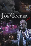 Joe Cocker - The Best Of Live (DVD)