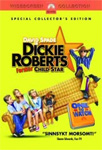 Dickie Roberts - Former Child Star (DVD)