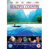 The Beautiful Country (UK-import) (DVD)