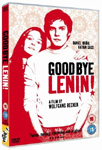 Good Bye Lenin! (UK-import) (DVD)