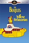 Yellow Submarine (DVD)