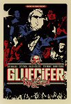 Gluecifer - Royally Stuffed (DVD)