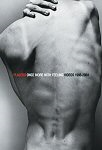Placebo - Once More With Feeling - Videos 1996-2004 (DVD)