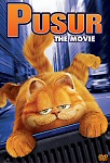 Pusur - The Movie (DVD)