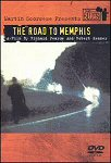 Martin Scorsese Presents The Blues: The Road To Memphis (DVD)