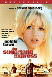 The Sugarland Express (UK-import) (DVD)