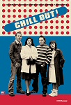 Chill Out (DVD)