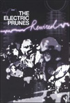 Electric Prunes - Rewired (DVD)