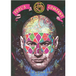 Fish - Fools Company Vol. 1 (DVD)