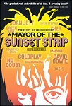 The Mayor Of The Sunset Strip (DVD - SONE 1)