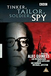 Tinker, Tailor, Soldier, Spy (UK-import) (DVD)