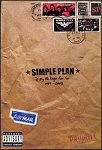 Simple Plan - A Big Package For You: 1999-2003 (DVD - SONE 1)
