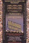 Broadway: The Golden Age (DVD - SONE 1)