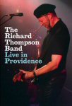 Richard Thompson - Live In Providence (DVD)