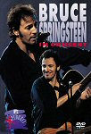 Bruce Springsteen - In Concert/MTV Plugged (DVD)
