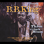 B.B. King - Let The Good Times Roll (DVD)