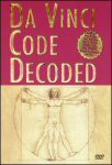 Da Vinci Code Decoded (DVD)