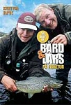 The Best Of Bård & Lars På Fisketur (DVD)