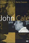 John Cale - Fragments Of A Rainy Season (DVD - SONE 1)