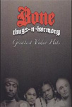 Bone Thugs-N-Harmony - Greatest Video Hits (DVD - SONE 1)