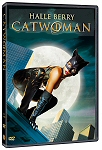 Catwoman (DVD - SONE 1)