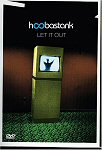 Hoobastank - Let It Out (DVD - SONE 1)