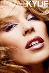 Kylie Minogue - Ultimate Kylie (UK-import) (DVD)