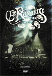 Rasmus - Live Letters (DVD)