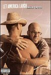 David Cross - Let America Laugh (DVD - SONE 1)
