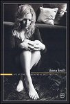 Diana Krall - Live At Montreal Jazz Festival (DVD)
