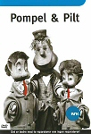 Produktbilde for Pompel & Pilt (DVD)