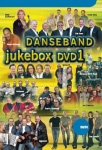 Produktbilde for Danseband Jukebox 1 (DVD)