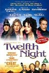 Twelfth Night (UK-import) (DVD)