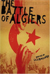 Kampen Om Algerie - Criterion Collection (DVD - SONE 1)
