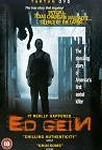 Ed Gein (UK-import) (DVD)