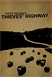 Thieves' Highway - Criterion Collection (DVD - SONE 1)