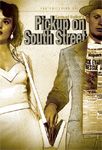 Pickup On South Street - Criterion Collection (DVD - SONE 1)
